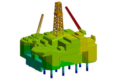 2020-12-mechanical-oil platform.jpg
