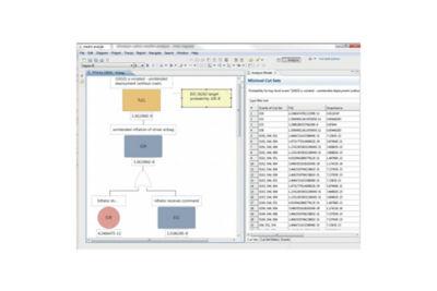 2020-12-medini-analyze-capability-2.jpg