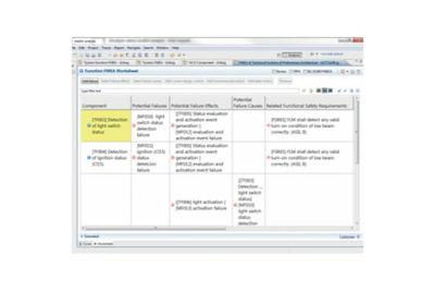 2020-12-medini-analyze-capability-3.jpg
