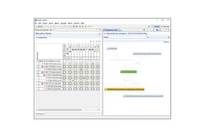 2020-12-medini-analyze-capability-4.jpg