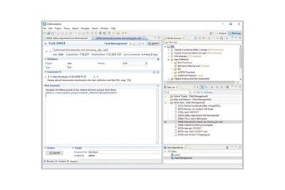 2020-12-medini-analyze-capability-5.jpg
