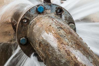 2020-12-metal-pipe valve.jpg