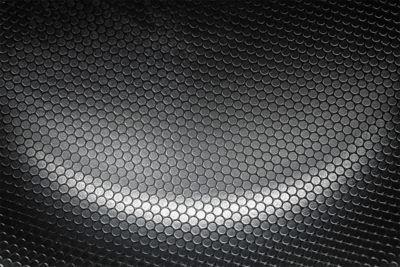 2020-12-metal-texture.jpg
