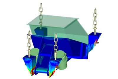 2020-12-motion-shaker box.jpg