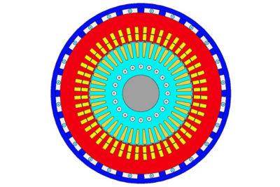2020-12-motor-cad-fast-multiphysics.jpg