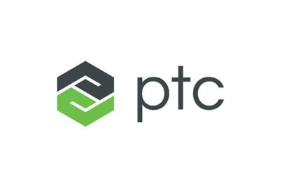 Ansys ptc partner logo