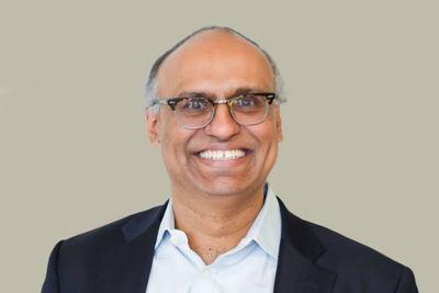 Ravi K. Vijayaraghavan