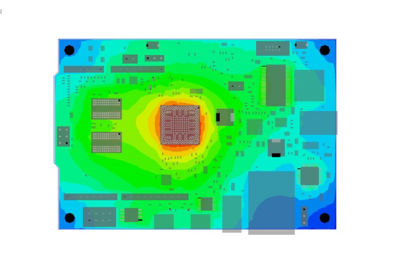 2020-12-sherlock-pcba-thermal-map.jpg