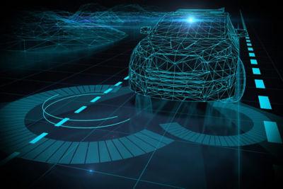 2020-12-speos-autonomous-abstract.jpg