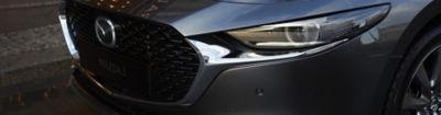 Ansys SPEOS Mazda