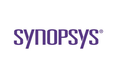 2020-12-synopsys-logo.jpg