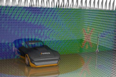 2020-12-System-Level-EMC-Simulation.jpg