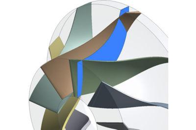 2020-12-vistatf-capability-4.jpg