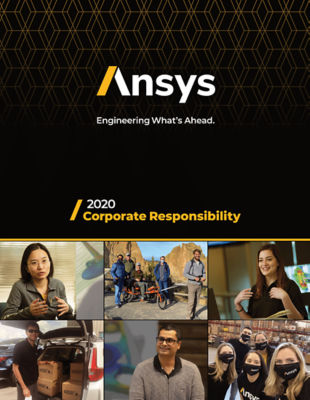 2020-ansys-corporate-responsibility-report-cover.png