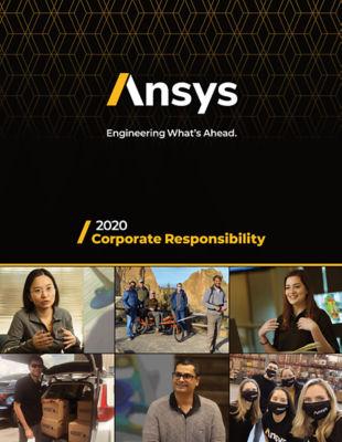 2020-万搏manbext官网appansys-corporate-responsibility-report-cover.png