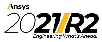 2021 R2 Web.svg