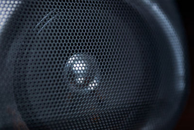 2021-01-acoustics-capability-6.jpg