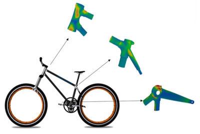 2021 - 01 -添加剂-打印-自行车parts.jpg