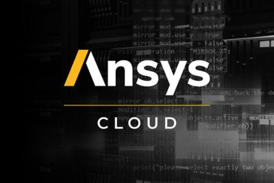 2021-01-万搏manbext官网appansys-cloud-free-trial.jpg
