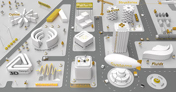 2021-01-ansys-products-campus-map.jpg
