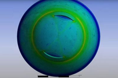 2021-01-antenna-video-3.jpg
