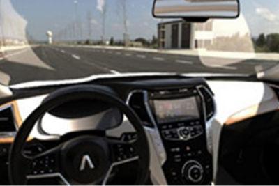 2021-01-Auto-Percive-Quality-02.jpg