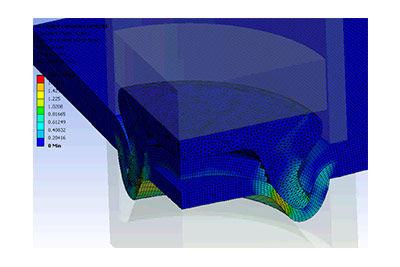 2021-01-Autodyn-solver.jpg