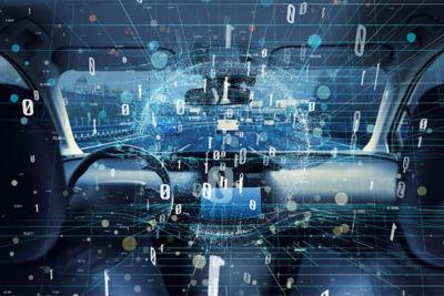2021-01-autonomous-software-development-interior-concept.jpg