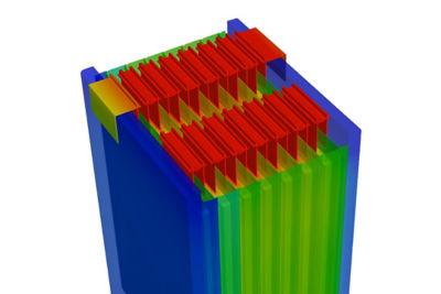2021-01-电池 - 高级功能 - 小-1.jpg