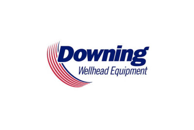 2021-01-downing-wellhead-logo.jpg