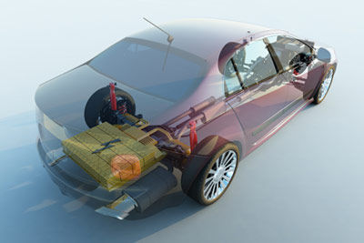 What is E-mobility & How Do Engineers Design Electronic Cars?