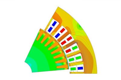 2021-01-electric-motors-simulation.jpg