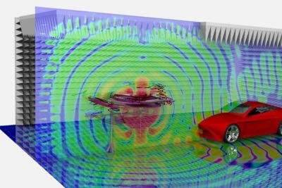 2021-01-electronics-emi-emc-simulation.jpg