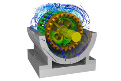 2021-01-electronics-ev-motor.jpg