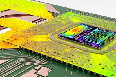 2021-01-electronics-si-pi-simulation.jpg