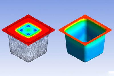 基于模拟产品设计的新型陶瓷加热系统在聚合物加工中的市场准入52betway.com