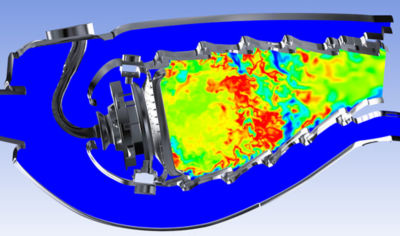 Ansys Article