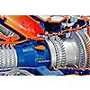 2021-01-gas-turbines-applications.jpg