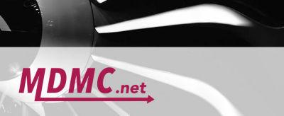 2021-01-granta-collab-mdmc.jpg