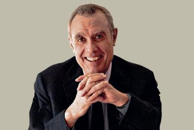 Guy E. Dubois