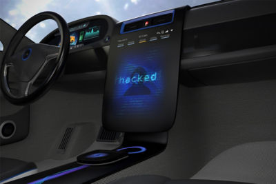2021-01-hacked-car-infotainment.jpg