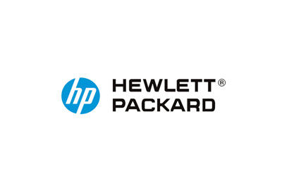 2021-01-hewlett-packard-logo.jpg