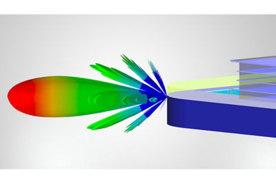 2021-01-hfss-capability-3.jpg