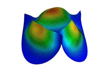 2021-01-ls-dyna-heart-valve.jpg