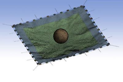 2021-01-ls-dyna-ls-opt.jpg