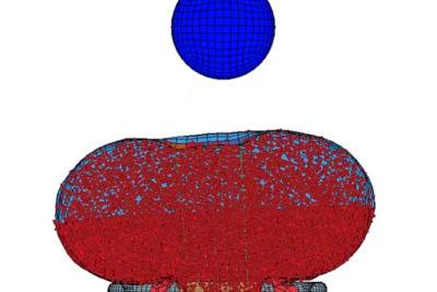 2021-01-ls-dyna-ridgid-particles.jpg