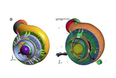 2021 - 01 - ls -强啡肽-静态simulation.jpg——破裂