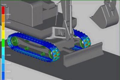 2021-01-motion-rubber-crawler.jpg