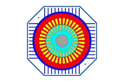 2021-01-motor-cad-capability-1.jpg
