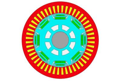 2021-01-motor-cad-capability-2.jpg